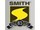 JR Smith